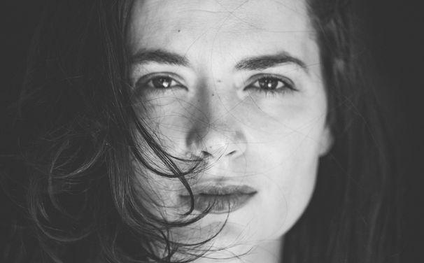 Elina Duni, Elina Duni - bewegende Lieder über Liebe, Verlust und Aufbruch