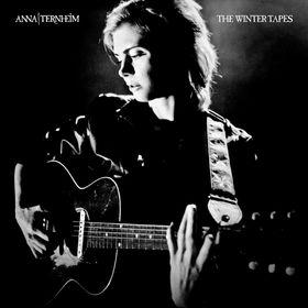 Anna Ternheim, The Winter Tapes, 00602567401971