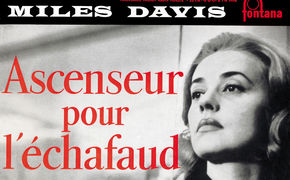 Miles Davis, Der Fahrstuhl fährt wieder - Miles Davis' Kultsoundtrack als Deluxe-Ausgabe