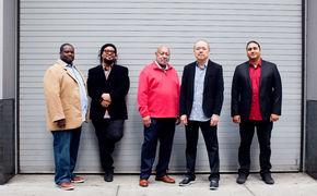 Kenny Barron, Die fantastischen Fünf - Kenny Barron jetzt im Quintett