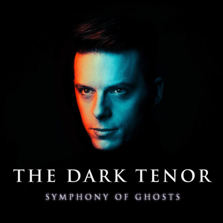 The Dark Tenor Symphony Of Ghosts Deluxe
