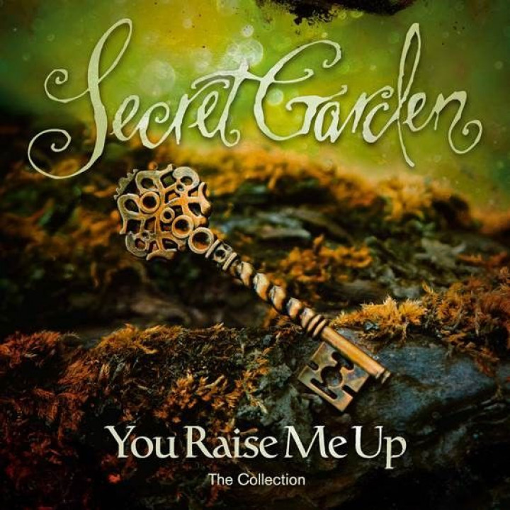Secret Garden - You Raise Me Up: The Collection