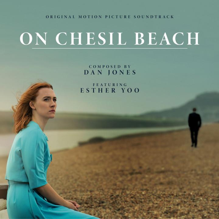 OST: On Chesil Beach