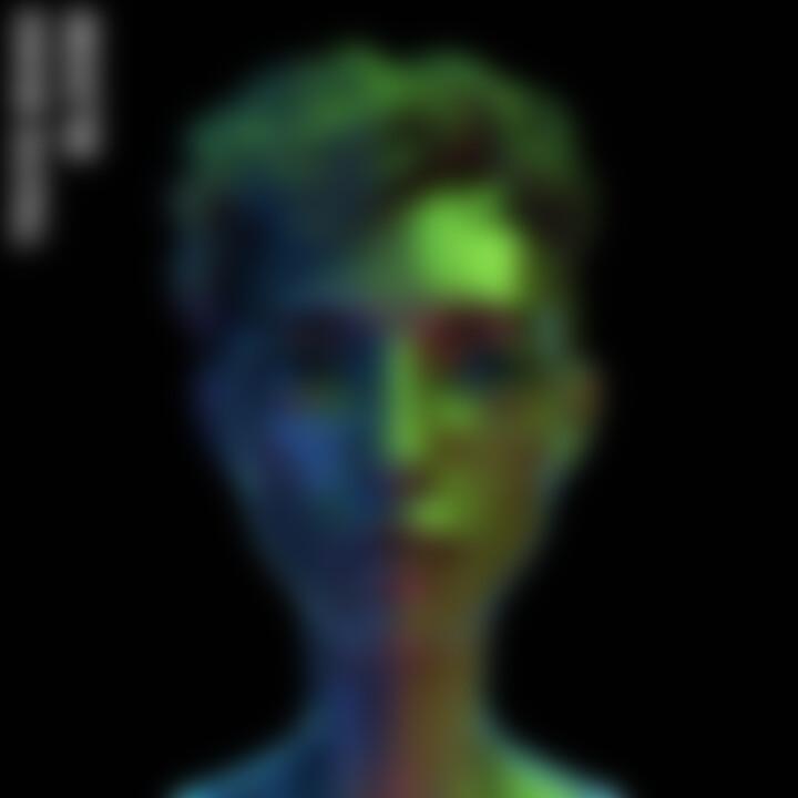 Troye Sivan - Bloom Cover 2018