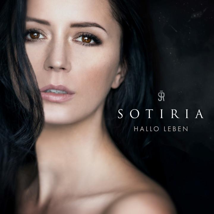 Sotiria 2018