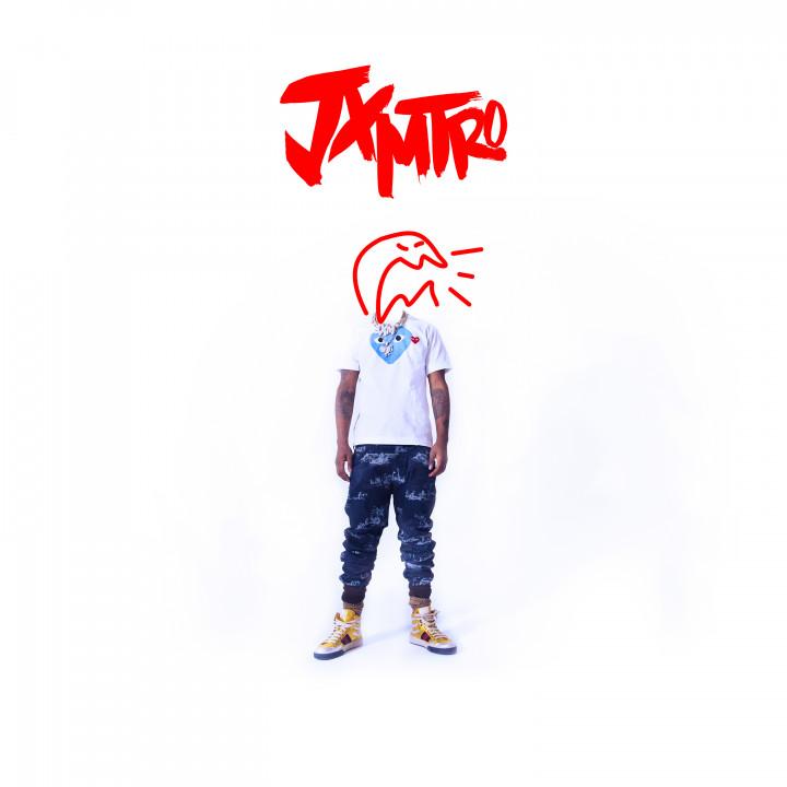 SlimJxmmi.JXMTRO.Cover
