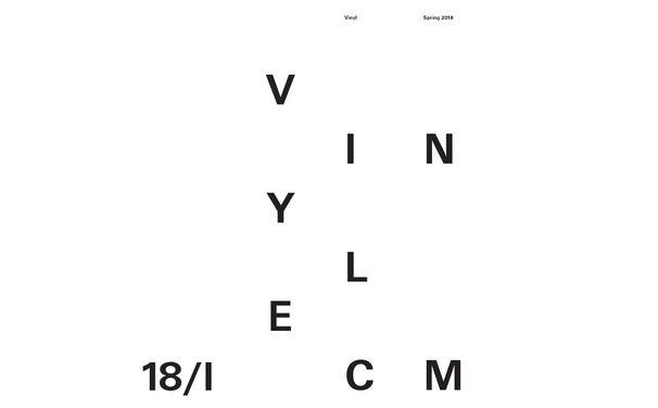 ECM Sounds, Frühlingsoffensive - ECM legt neuen Vinyl-Katalog vor
