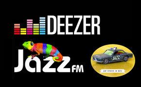 Auf Streife im Netz, Gestreamte Jazzgeschichten - Blue Note und Impulse! in Musik und Wort