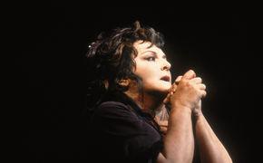Birgit Nilsson, Begnadete Sopranistin – Zum 100. Geburtstag von Birgit Nilsson