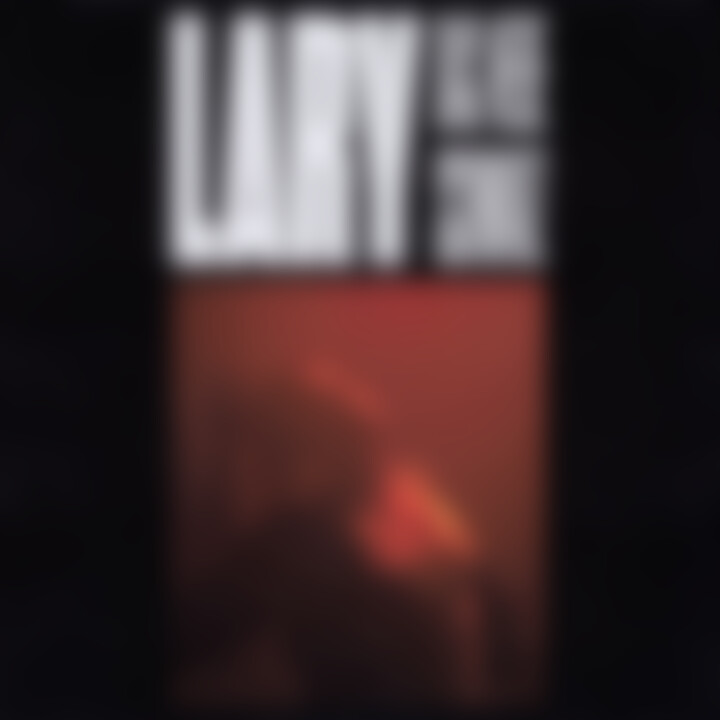 Lary - Das Neue Schwarz