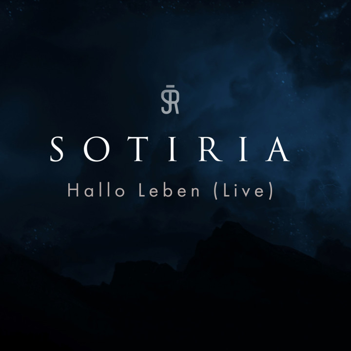 Hallo Leben (Live)