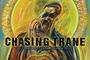 John Coltrane, Preis der Deutschen Schallplattenkritik - Chasing Trane auf Bestenliste