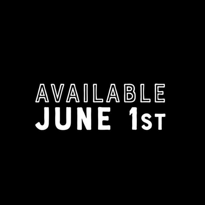 Laid Black (Trailer)