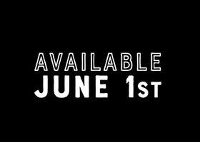 Marcus Miller, Laid Black (Trailer)