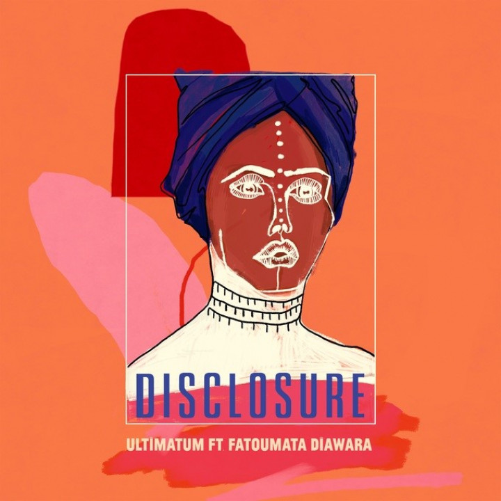 Disclosure Ultimatum