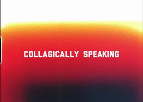 Robert Glasper, R+R=NOW Collagically Speaking (Teaser)