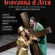 Anna Netrebko, Verdi: Giovanna d'Arco, 00044007439678