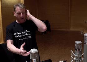 Günther Groissböck, Herz-Tod (Trailer)