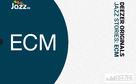 ECM Sounds, Neu bei Deezer - ein musikalisches Labelporträt von ECM