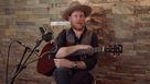 Jarrod Dickenson, Jarrod Dickenson über seinen Song Your Heart Belongs To Me