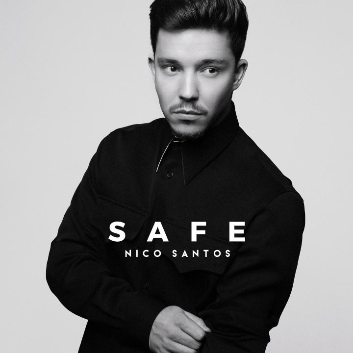 Nico Santos Safe