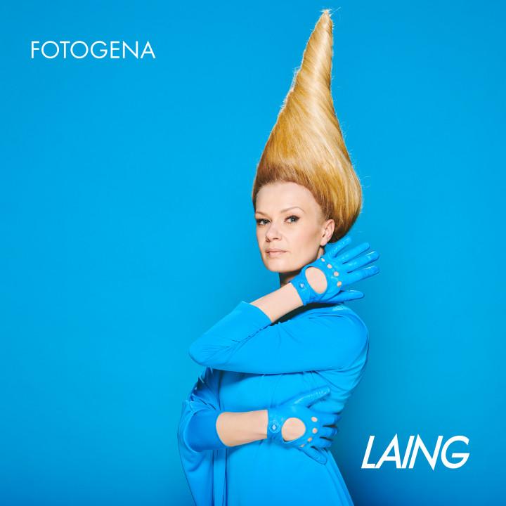 Laing - Fotogena 2018
