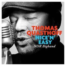 Thomas Quasthoff,