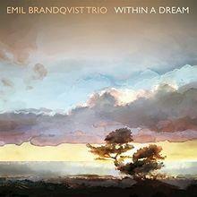 Emil Brandqvist Trio,