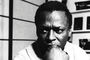 Miles Davis, Fahrstuhlmusik der besseren Art - Miles-Davis-Klassiker wird 60
