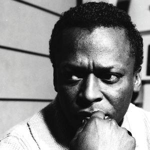 Miles Davis Fahrstuhlmusik Der Besseren Art Miles