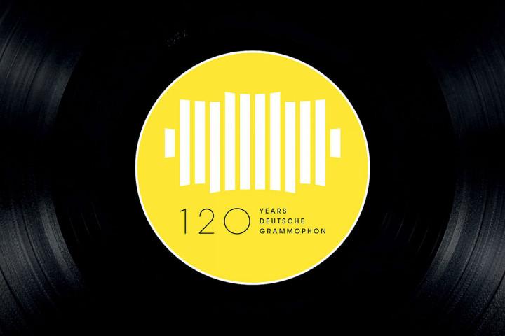 DG120 - The Anniversary Edition (Ltd. Edt.)