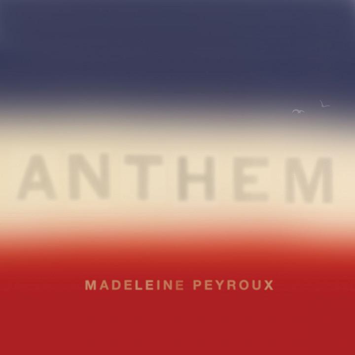 Anthem (LP)