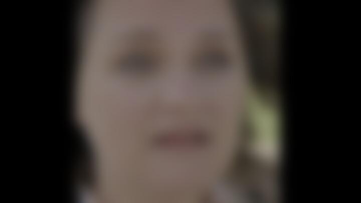 Madeleine Peyroux Short Teaser