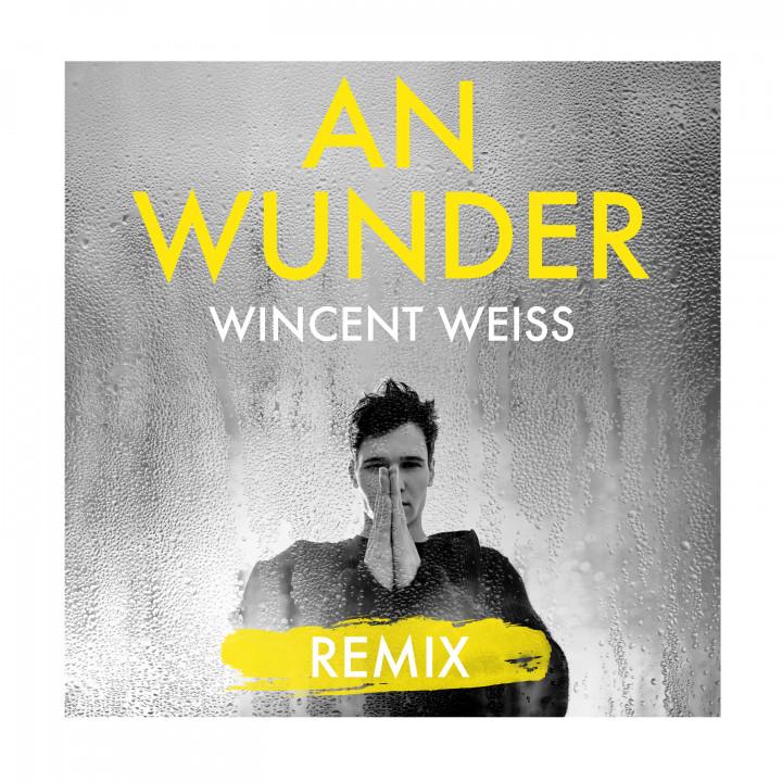 An Wunder Remix