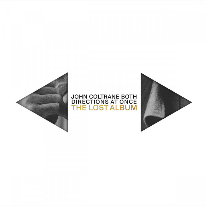 Both Directions At Once  (Deluxe Edt.)