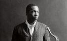 John Coltrane, Heiliger Gral des Jazz - verschollenes Coltrane-Studioalbum wiederentdeckt
