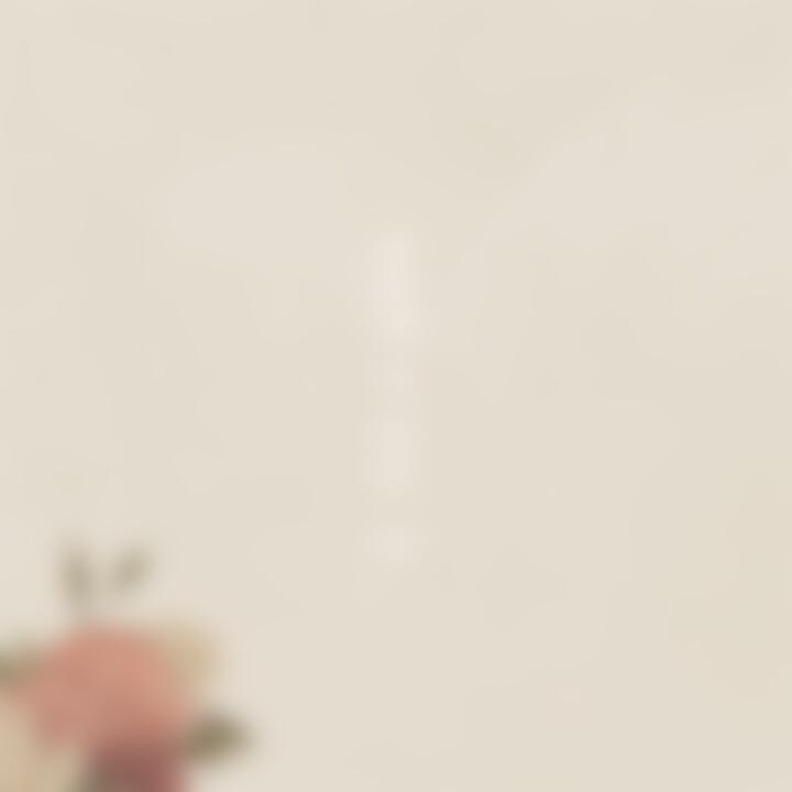 Shawn Mendes - Nervous Vorläufiges Cover