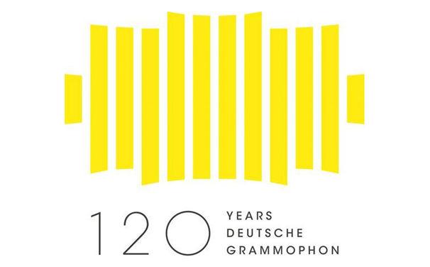DG120, 120 Jahre Deutsche Grammophon – Das älteste und berühmteste Klassiklabel der Welt startet DG120