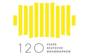 Diverse Künstler, Deutsche Grammophon startet Feierlichkeiten zum 120. Geburtstag mit historischem multikulturellem Konzert