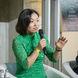 DG120, Fedina Zhou
