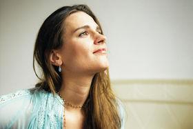Madeleine Peyroux, Konzert