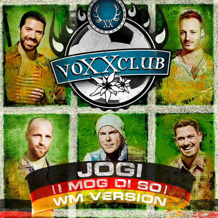 voxxclub Jogi i mog di so