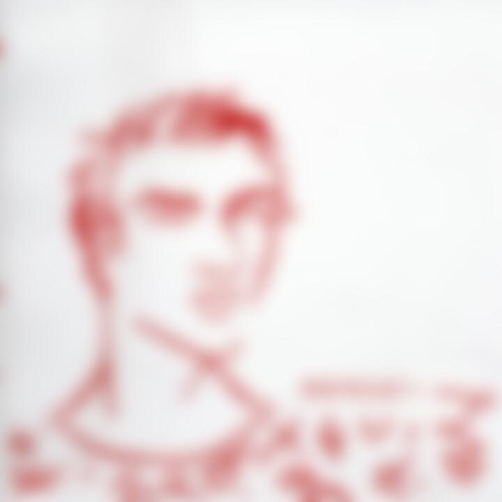 Møme - Møment I EP