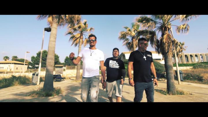 Liebeslieder feat. Sunny D (Bernasconi Edit)