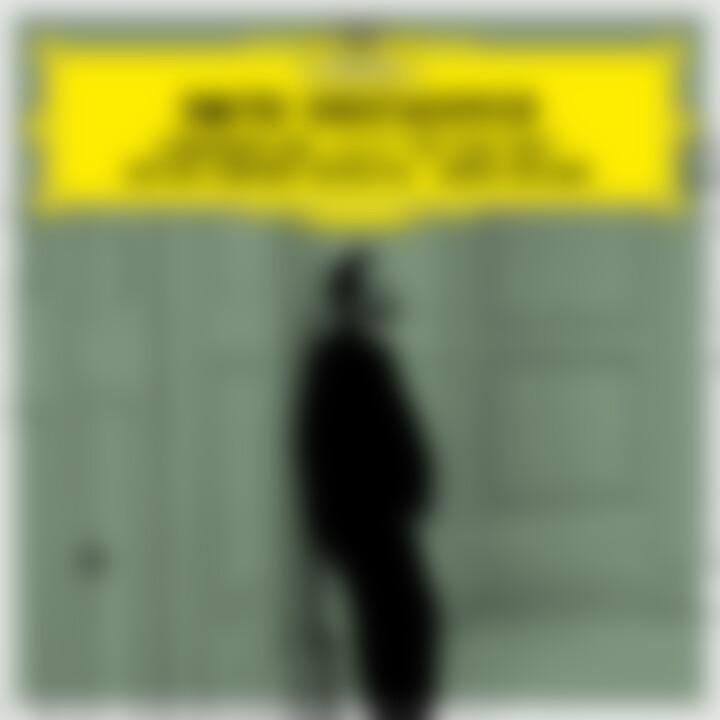 Shostakovich: Symphonies Nos. 4 & 11 The