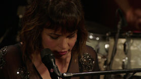 Norah Jones, Flipside (Live At Ronnie Scott's)