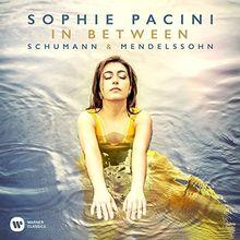 Sophie Pacini,