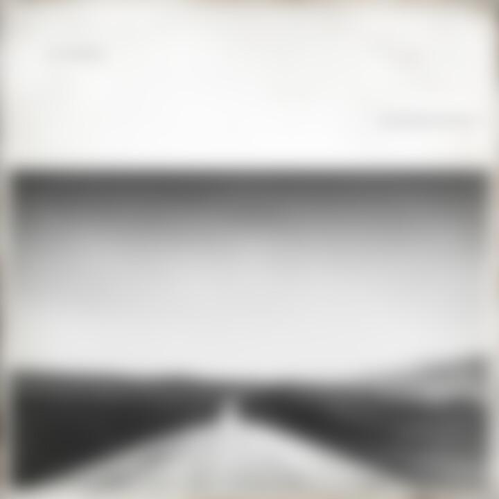 Clueso - Handgepäck I - 2018