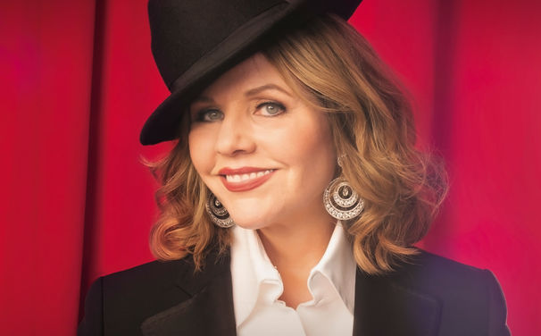 Renée Fleming, Erste Liebe - Renée Fleming singt die schönsten Broadway-Hits