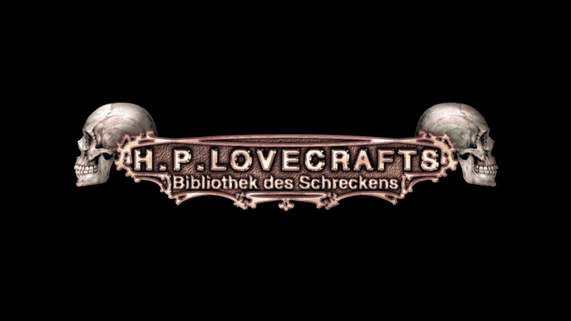 Lovecraft_Logo